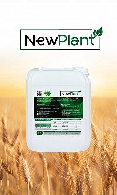 Мікродобрива NewPlant це перш за все якість і хороший урожай для аграріїв. Ми пропонуємо добрива та консультаційний супровід від наших наукових співро