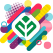 AgroFlyer-Доска объявлений агробизнеса