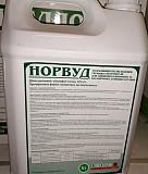 Норвуд, аналог Міури (хізалофоп-П-етил, 125 г/л) Кропивницкий