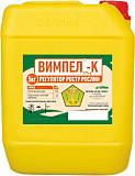 Стимулятор для обработки семян Вымпел-К Полтава