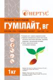 Гумилайт, 80% (стимулятор роста) Синельниково