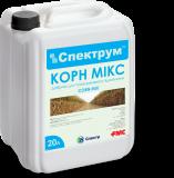 Продам Мікродобриво СПЕКТРУМ КОРН МІКС, 20 л Черкассы