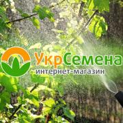 Интернет-магазин средств защиты растений УкрСемена Краматорск
