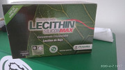 Ад'ювант Lecithin Silicon MAX Киев