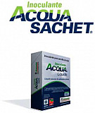 Инокулянт для сои Acqua Sachet+Acqua Protector Киев