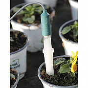 Вимірювання pH у ґрунті й розчинах рН 3000 Бровары