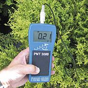 Прилад для вимірювання активності солей PNT 3000 Бровары