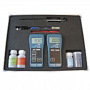 Прилад для вимірювання рН 3000 + PNT 3000 Бровары