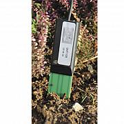 Прилад для вимірювання pH + EC + Активність солей + Вологість + Температура Бровары
