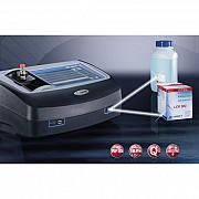 Лабораторія для аналізу грунту Фотометр LASA AGRO 3900 Бровары