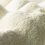 Сухое молоко обезжиренное 1, 5% купить Харьков Харьков