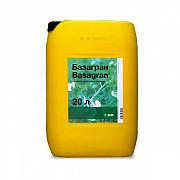 Базагран гербицид 20л цена указана за л. Кропивницкий