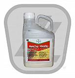 Майстер гербицид 3 кг цена указана за кг. Кропивницкий