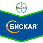 Инсектицид Бискайя 5 л . цена указана за л. Кропивницкий