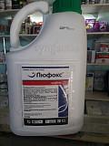 Люфокс инсектицид 105 ЕС, к. е. 5 л Кропивницкий