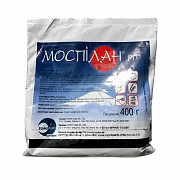 Моспилан 0.4 кг цена за кг. Кропивницкий