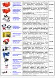 Мини АЗС, насос для дизеля и бензина, мини заправка и комплектующие Харьков