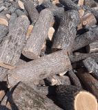 Продаю дрова метрівки щільно складені на машині Луцьк Луцк