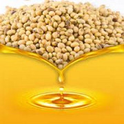 Соєва олія ДСТУ. Соєва олія від виробника Сумы