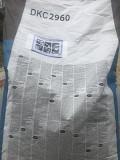 Кукуруза семена Монсанто ДКС 2960 (ФАО 250) Киев