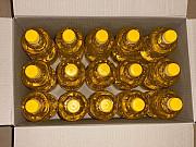 Рослинна олія опт. Всі види рослинного масла Львов
