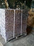 Купить топливные брикеты дубовые Днепр