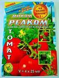 Миком томат 4*25 мл Херсон