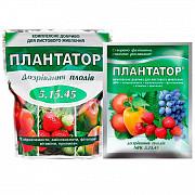 Плантатор дозревание плодов (5-15-45) 25 г Херсон