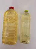 Купити олію рослинну оптом в Україні Тернополь