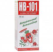 НВ-101 50 мл Херсон