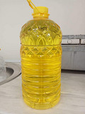 Соняшникова, кукурудзяна, соєва, рапсова, пальмова олія Черновцы
