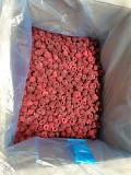 Продам малину Харьков