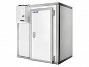 Промислове холодильне обладнання Україна Полтава