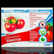 Спасатель томатов 3 мл + 12 мл Херсон