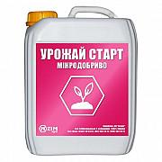 Мікродобриво Урожай Старт рідке Киев