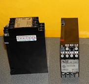 Реле RP701, RP-700, RPK-700 Днепр