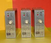 Реле 2TZ-11 2TZ-21 2TZ-31 Relog Днепр