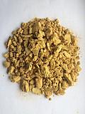 Жмых соевый протеин 41% Одесса