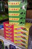 Клей для крыс и мышей Tierat 135 г Херсон