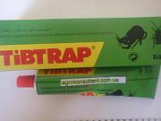 Клей для крыс и мышей Тиб Трап-100г Херсон