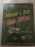 Липучка для мышей книжка большая Херсон