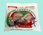 Щелкунчик 150 г Херсон