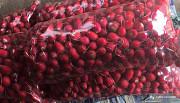 Овощи и фрукты (огурец, редис, картошка) оптом от производителя Полтава