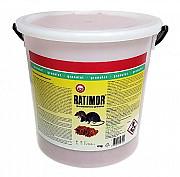 Ратимор от крыс и мышей гранула 25 кг Херсон