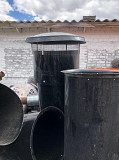 Устаткування для свинарства б/у Полтава