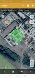 Продается земельный участок 3 тыс кв.м с двумя помещениями Умань
