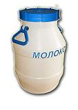 Молочный бидон 40, 30 л. Молокомер 10 л. Ровно
