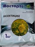Мостартс РП, інсектицид/ аналог Моспилан, Ацетамиприд 200 г/кг Киев