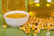 Олія кукурудзяна оптом Николаев