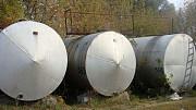 Резервуары, бочки, емкости и многое другое Мариуполь